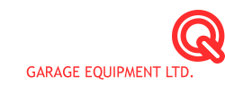 LIFTEQ Garage Equipment Logo